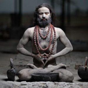 Patanjalijeve joga sutre